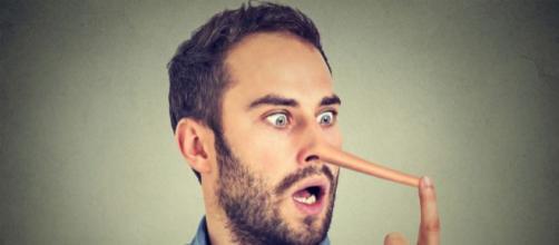 Homens contam algumas mentiras para evitar desgaste na relação