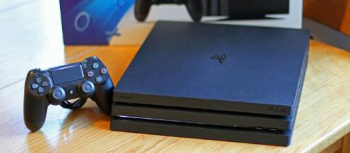 If you're buying your first PlayStation, wait for the PS4 Pro - mashable.com