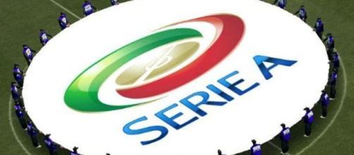 Il 26 luglio sorteggio per il calendario Serie A 2017/18 ... - sanniosport.it