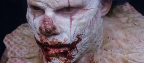 It: 10 películas de terror que puedes ver en Netflix si te dio ... - peru.com