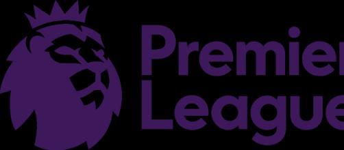La Premier League, también conocida en el Reino Unido como The Premiership