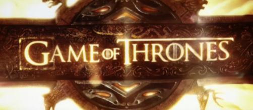 Doritos revela el Origen de Tyrion Lannister de Juego de Tronos