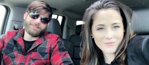 Los fanáticos de 'Teen Mom 2' quieren que Jenelle Evans y su marido disparen