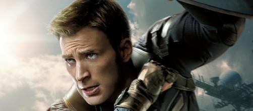Los vengadores pueden tener un filme de Black Widow