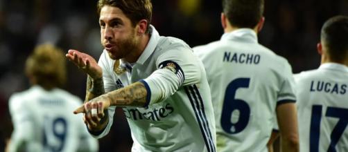 Madrid - Betis: Resultado de la Liga Santander - lavanguardia.com
