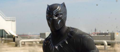 Marvel's Black Panther will feature a 90s flashback - digitalspy.com