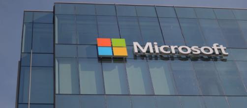 Microsoft utilizará blockchain como plataforma de identificación.