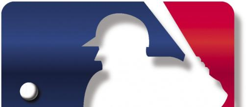 MLB Oddities of the Week   MLB ONLINE   MLB Baseball Online - mlbbaseballonline.com