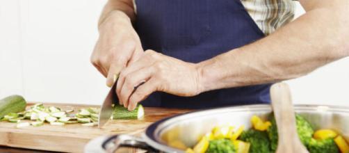 Nutrición: La dieta de las hormonas o cómo eliminar la grasa que ... - elconfidencial.com