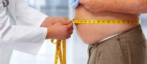 Obesidad en el Mundo | 11 datos que debes conocer - makia.la