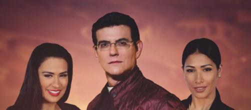 Padre e dupla sertaneja lançaram single