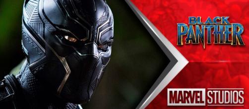 Panther | La película del superhéroe que no tuvo críticas negativas - actualmx.com