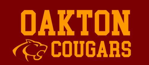 Preseason Preview: Oakton Cougars - Ultimate Recruit - ultimaterecruit.com