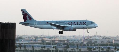 Qatar : le pays résiste mieux au blocus que prévu