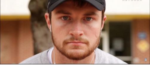 Quarterback Luke Falk may be Bills' best shot Photo Credit: Pac-12 Networks on You Tube