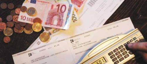 Riccione conferma contributi alle famiglie numerose e pagamento ... - newsrimini.it