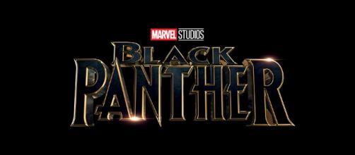 Rotten Tomatoes condena plan para inundar 'Black Panther' con ... - bocalista.com
