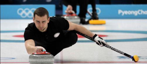 Rusia podría perder la oportunidad de recuperar derechos olímpicos