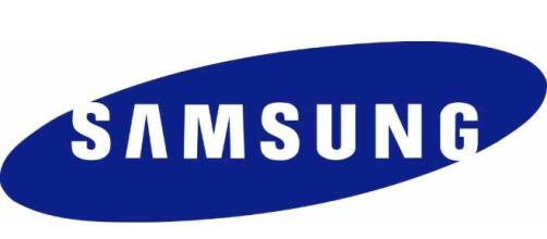 Samsung posts record Q3 profits of $9.65 billion - thedroidguy.com