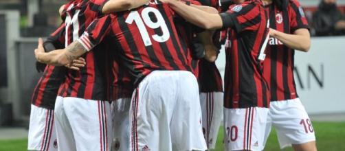 Serie A, 25^ giornata: Milan-Sampdoria 1-0, decide Bonaventura. I ... - oasport.it