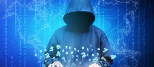 Sicurezza informatica in azienda, le tre fasi di un nuovo piano