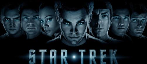 Star Trek: Discovery es una serie con muchas expectativas por parte de los fanáticos