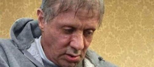 Sylvester Stallone murió? Cierto o Falso?