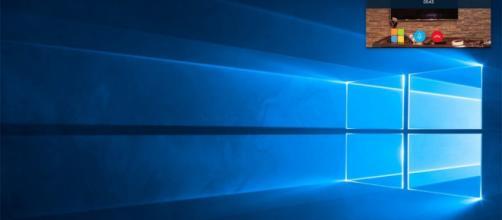 Te enseñamos las novedades que llegan a Windows 10 s.