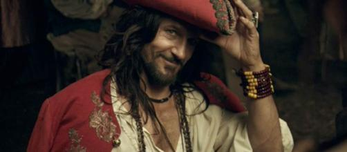 Los 3 piratas reales que atemorizaron a los siete mares