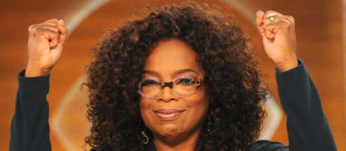 Trump critica a Oprah por su segmento de 60 Minutos