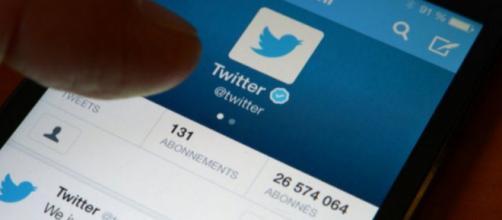 Twitter sigue sufriendo para atraer a nuevos usuarios