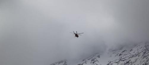 Un equipo francés viaja a Irán para investigar reciente accidente ... - com.ve