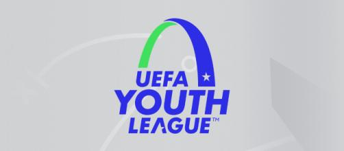 Youth League: Manchester City-Inter in diretta streaming e in tv