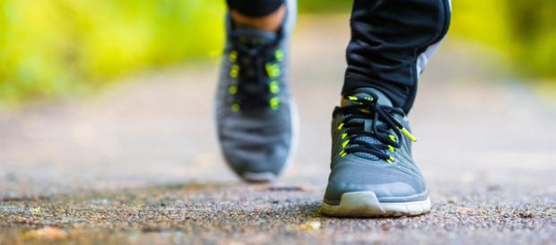 6 beneficios de salir a pasear para tu cuerpo y tu mente ... - biologicamente.es