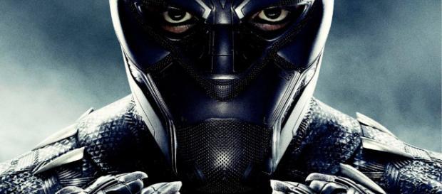 Black Panther ya está en cines de todo México