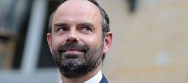 Champigny, SNCF, Notre-Dame-des-Landes… Ce qu'a dit Edouard ... - sudouest.fr