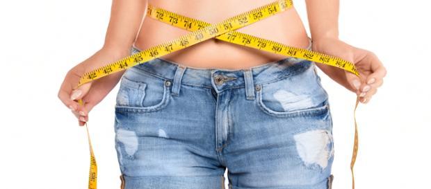 Consejos para bajar de peso | Hoy Saludable - hoysaludable.com