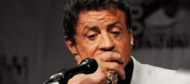 Descubra a verdade sobre a suposta morte de Sylvester Stallone