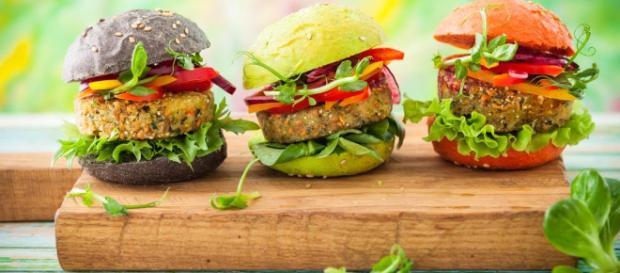 El veganismo tiene muchas recetas ricas y saludables. - lavanguardia.com