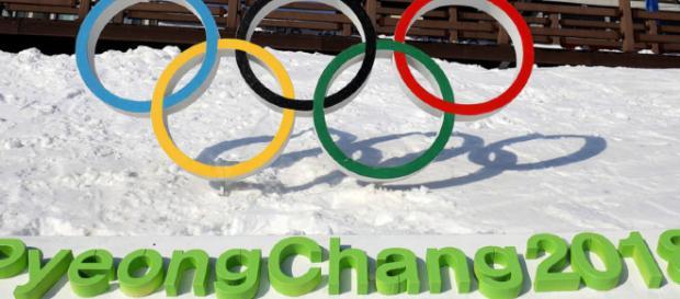 En medio del escándalo por dopaje, se espera que Rusia envíe 200 ... - radiomercantil.com