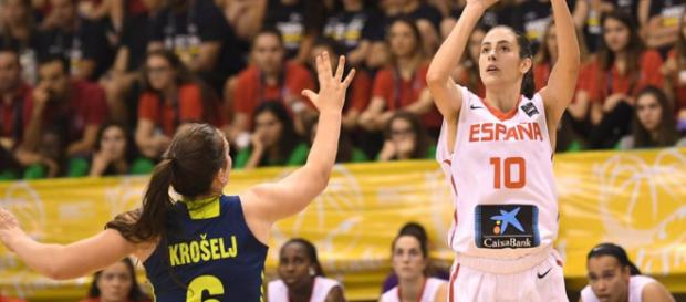 España, campeona de Europa sub-20 tras derrotar a Eslovenia ... - elpais.com