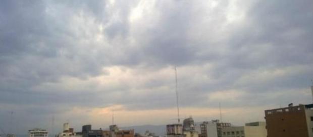 Extraños ruidos en el cielo atemorizaron a los tucumanos
