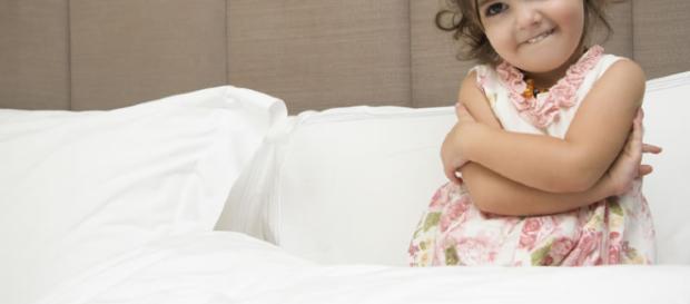 Falta de sueño en niños, ¿podría aumentar el riesgo de diabetes?