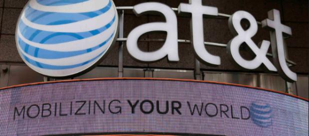La demanda del Departamento de Justicia para bloquear la compra de Time Warner por parte de AT&T tiene una postura legal por parte del Gobierno.