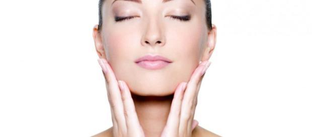 La importancia de una piel limpia | Instituto Europeo de Estética ... - ieeamadrid.com