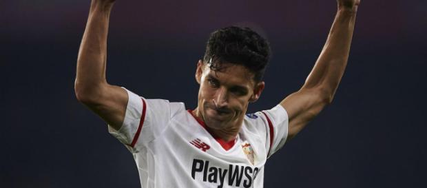 Navas cree que merece respeto del equipo de José Mourinho