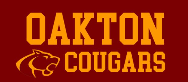 Preseason Preview: Oakton Cougars - Ultimate Recruit - ultimaterecruit.com