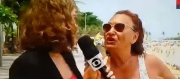 Protestos contra canal ocorrem em momento tenso para o país e Michel Temer.