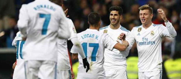 Real Madrid quer decidir primeira contratação
