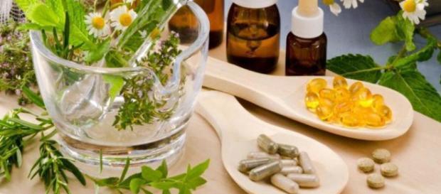 Remedios homeopáticos una propuesta diferente a la medicina clásica. - clarin.com